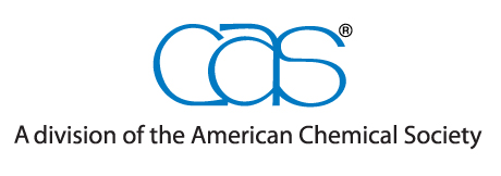 CAS Databases (Chemical Abstracts)